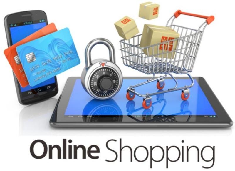 خرید آنلاین موبایل مجله عکس نوریاتو