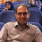 محمد ستاری مجله عکس نوریاتو