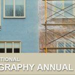 مسابقه عکاسی INPHA 2018 مجله عکس نوریاتو