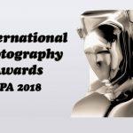 PhotoAwards 2018 مجله عکس نوریاتو