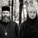 آلیس تاملینسون جایزه عکس سونی مجله عکس نوریاتو