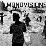 مسابقه عکس MonoVisions 2018 مجله عکس نوریاتو