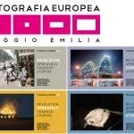 فتوگرافیا ایروپیا مجله عکس نوریاتو