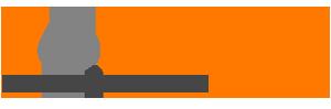 مجله نوریاتو | رسانه جامع هنرهای تجسمی - اخبار هنرهای تجسمی، مقالات آموزشی و فراخوان های هنری