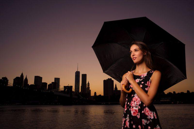 Creative Lighting System عکاسی شما را متحول می کند
