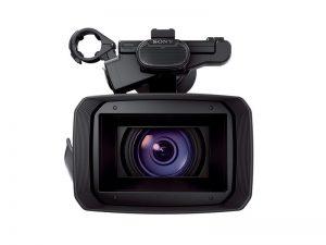دوربین فیلمبرداری حرفه ای