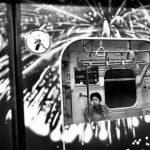 متروی سئول آرگوس پاول استابروک