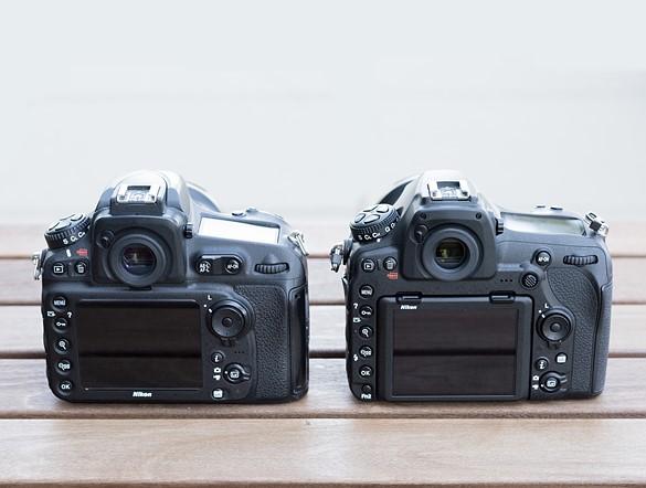 آیا دوربین Nikon D850 ارزش خرید را دارد؟