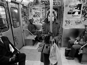 کتاب چشمان شهر | ریچارد سندلر