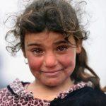 شربت گل عراقی عکس مستند مجله عکس نوریاتو