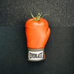 پورتفولیو استفن مک منامی مجله عکس نوریاتو