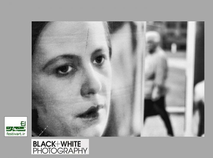 فراخوان مسابقه عکس مجله سیاه + سفید منتشر شد