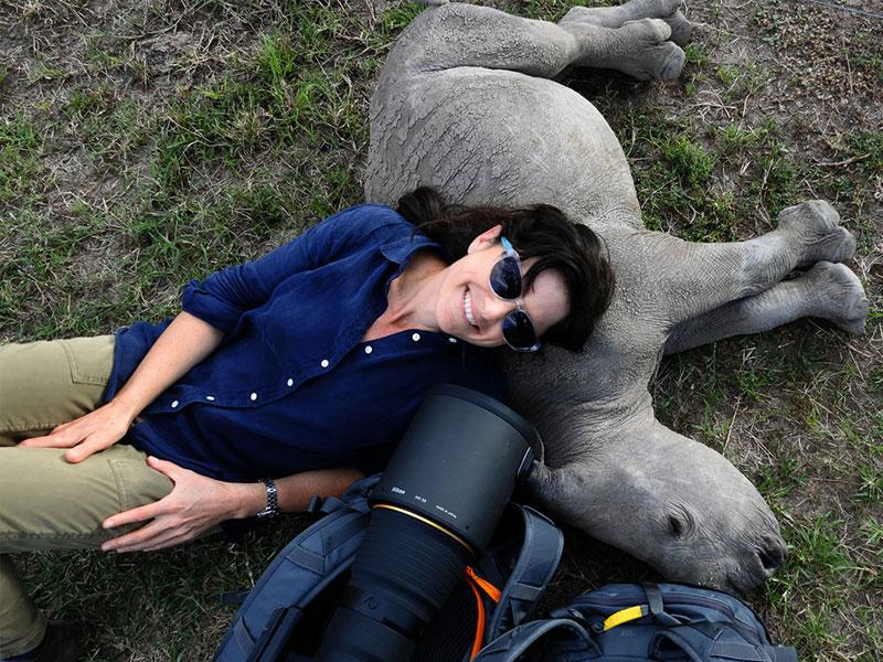 ده فرمان سفر عکاسی با امی ویتال