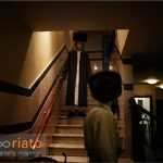 لولو دکی مجله عکس نوریاتو
