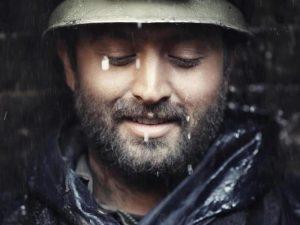 عکس فیلمهای دفاع مقدس مجله عکس نوریاتو