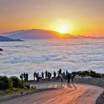 پیشنهاد سفر عکاسی: روستای فیلبند مجله عکس نوریاتو