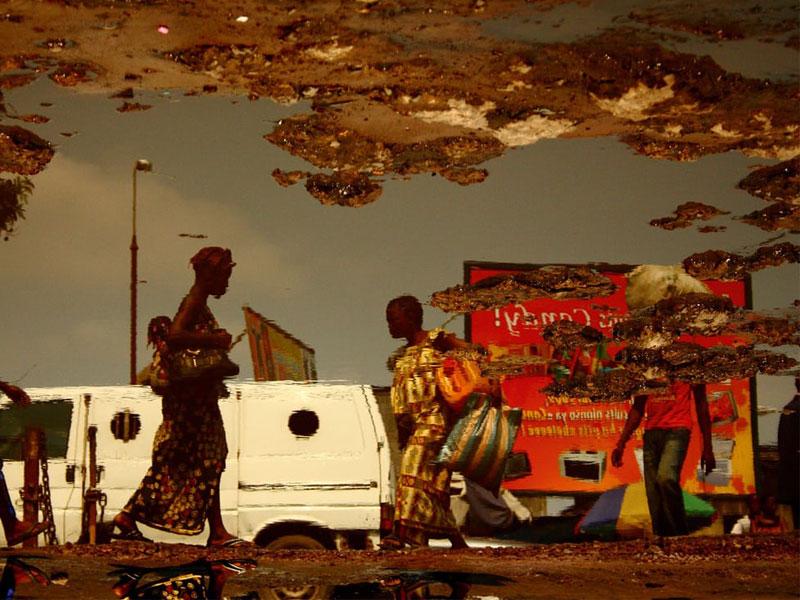 بهترین عکس من: کریپی کاتامبو