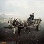 میخائیل سابوتسکی مجله عکس نوریاتو