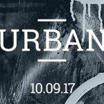 2017 UrbanPhotoFest Open مجله عکس نوریاتو