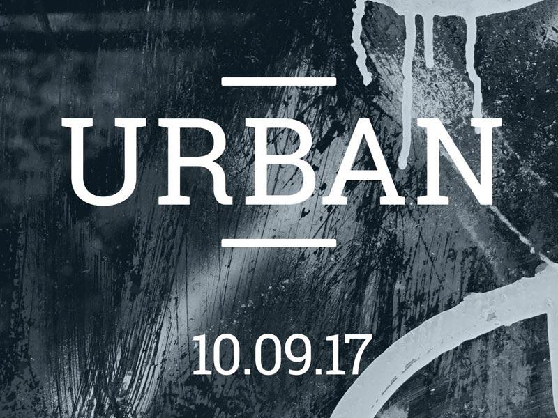اعلام برندگان جایزه عکس ۲۰۱۷ UrbanPhotoFest Open