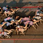 یان آرتوس برتراند مجله عکس نوریاتو