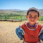 عکس روز 15 مهر مچله عکس نوریاتو