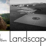 «C4FAP Contest «Landscapes مجله عکس نوریاتو