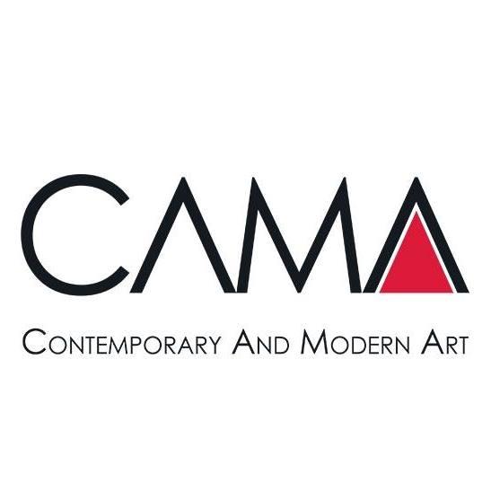گالری «کاما» در تهران افتتاح میشود