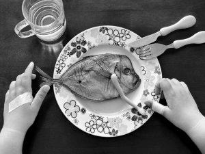 رامیل گیلوانف مجله عکس نوریاتو