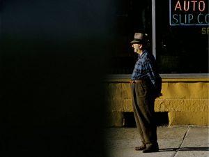 ساول لایتر مجله عکس نوریاتو