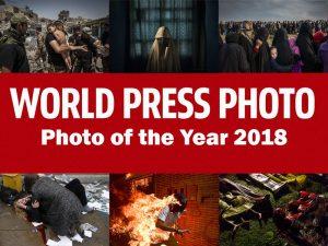 ورلدپرس فتو 2018 مجله عکس نوریاتو