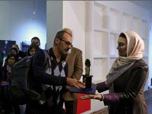 نمایشگاه جشنواره عکس نورنگار مجله عکس نوریاتو مجله عکس نوریاتو
