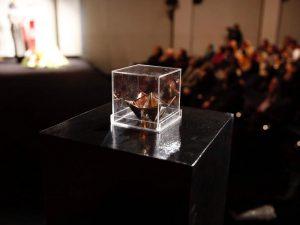 جایزه هنر معاصر ویستا مجله عکس نوریاتو