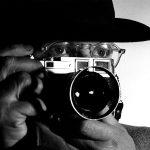 هنری کارتیه برسون مجله عکس نوریاتو
