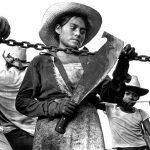عباس عطار مکزیک مجله عکس نوریاتو