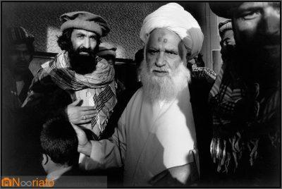 فرزندان ابراهیم عباس عطار مجله عکس نوریاتو