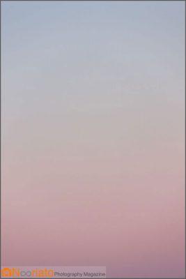 آنی هانن مجله عکس نوریاتو