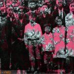 میکی نیتادوری مجله عکس نوریاتو