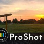 اپلیکیشن ProShot مجله عکس نوریاتو