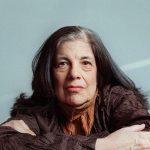 سوزان سانتاگ درباره عکاسی مجله عکس نوریاتو
