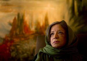 موزه ایران درودی مجله عکس نوریاتو