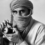 abbas attar عباس عطار مجله عکس نوریاتو