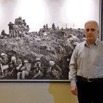 نمایشگاه عکسهای سعید صادقی مجله نوریاتو