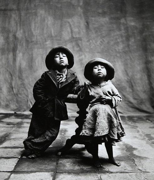 حراج عکاسی مجله نوریاتو