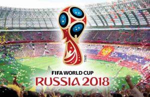 جام جهانی فوتبال مجله نوریاتو