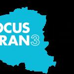 فراخوان مسابقه عکس و فیلم معاصر Focus Iran 3 مجله نوریاتو