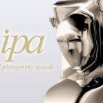 فراخوان مسابقه عکاسی 2018 IPA مجله نوریاتو