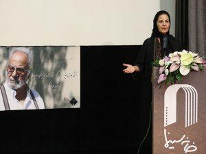 ناصر ملک مطیعی پوری بنایی مجله نوریاتو
