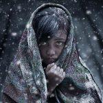 فراخوان رقابت بین المللی عکاسی Proify مجله نوریاتو
