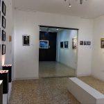 نمایشگاه پیشنهاد گالری گردی آخر هفته مجله نوریاتو